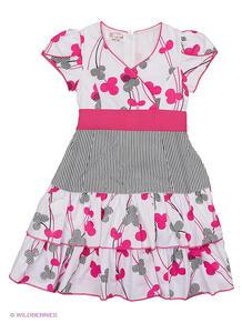 Платье Damy-M 2478818
