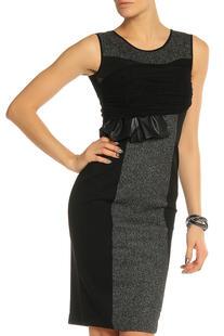 Платье SFIZIO 5611840