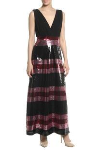 Платье, пояс SFIZIO 10659168