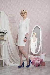 Платье to be bride 4801909