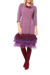 Платье Kata Binska 11728971