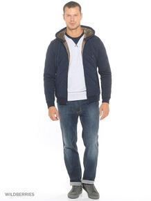 Куртка OODJI 3142802