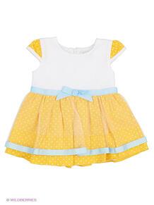 Платье Wojcik 3125107