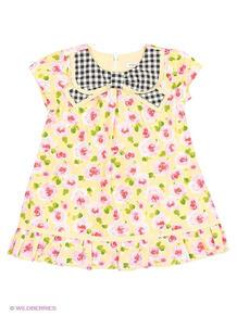 Платье Wojcik 3125135