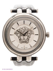Часы Versace 2121090