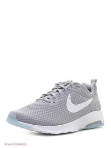 Кроссовки AIR MAX MOTION LW Nike 3130020
