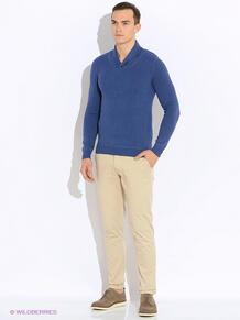 Пуловер OODJI 3114672