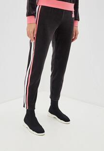 Брюки спортивные Juicy Couture JU660EWGOLD1INS