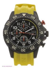 Часы Nautica 3089613