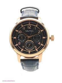 Часы Nautica 3089578