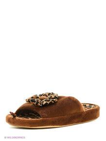 Тапочки Dream Feet 3112828