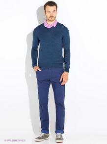 Пуловер OODJI 3085649