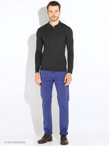 Пуловер OODJI 3085640