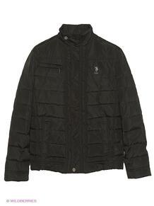 Куртка U.S. Polo Assn. 3093765