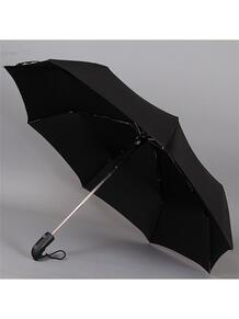 Зонт TRUST 3094486
