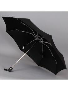 Зонт Magic Rain 3094494