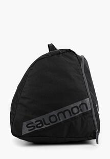 Сумка Salomon SA007BUFPBF9NS00