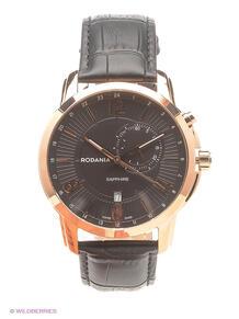 Часы Rodania 3081370