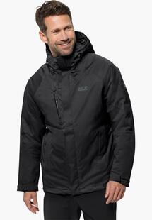 Куртка утепленная Jack Wolfskin JA021EMGGCC8INXL