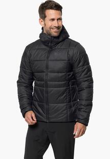 Куртка утепленная Jack Wolfskin JA021EMGGCD5INM