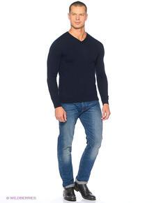 Пуловер OODJI 3085650