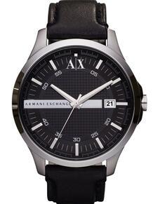 Часы ARMANI EXCHANGE 3079211
