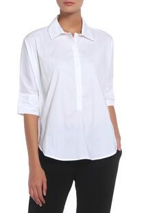 Рубашка LIVIANA CONTI 10658757