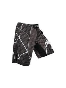 Шорты MMA Spider 2.0 Black Venum 3037645