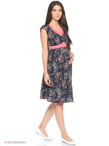 Платье для беременных ФЭСТ 3030916