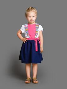 Платье Ёмаё 3046714