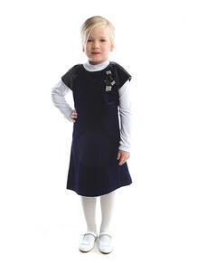 Платье Siccinino 3041733