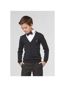 Пуловер Silver Spoon 2992431