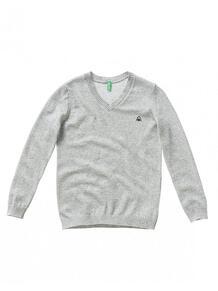 Пуловер United Colors of Benetton 2550040