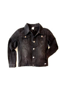 Куртка Appaman 3009830