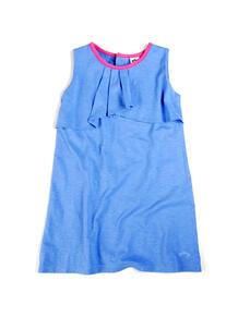 Платье Appaman 3009823