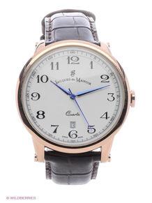 Часы Jacques du Manoir 3010359