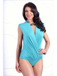 Боди-блузка Moremio 3016065