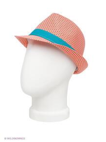 Шляпа MAXVAL 0858626