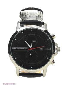 Часы French Connection 2991469