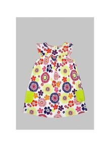 Платье LAVIDO 2978054