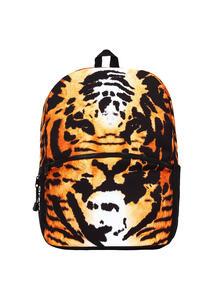 Рюкзак Mojo Backpacks 2890315