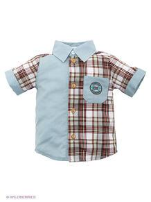Рубашка Choupette 1563724