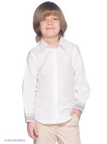 Рубашка Choupette 1461022