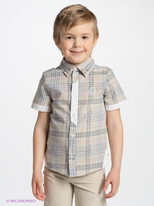 Рубашка Choupette 1461021