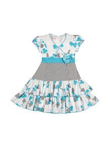 Платье Damy-M 2935367