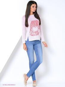 Джемпер Veronika Style 2901611