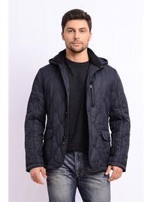 Куртка TAIS 2929140