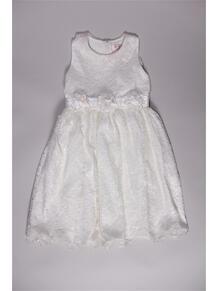 Платье Damy-M 2935426