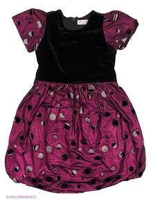 Платье Damy-M 2935330