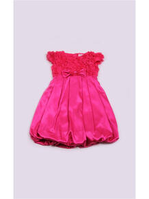 Платье Damy-M 2935429